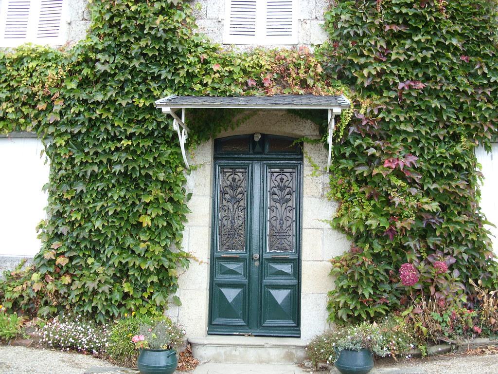 Maison d 39 en france lilidebretagne flickr for Maison d en france metz