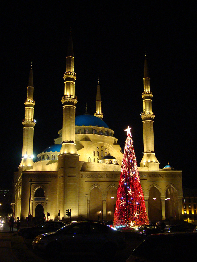 the multiculturalism of lebanon Filed under: global learning for kids, learning about culture, lebanon tagged with: global education, lebanon, multicultural education, world cultures subscribe to our mailing list  indicates required.