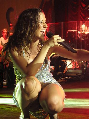 Show Maria Rita Fundio Progresso Flickr Photo Sharing