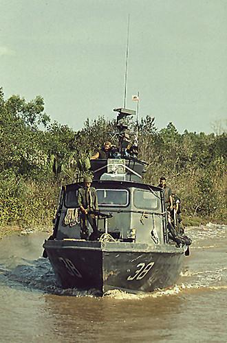 Brown Water, Coastal, UDT, SEAL , Naval Security Group , MST