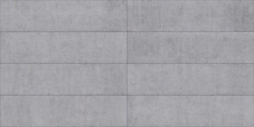 Concrete 05 Diffuse Map Low Res Sample Free For Non