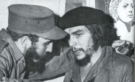 Che Guevara-6