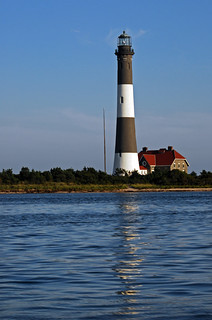Fire Island Lighthouse | by Alida's Photos