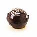 Chocolate Maya Salted Caramel
