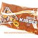 Hershey's Kisses: Pumpkin Spice Package