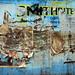 smithrite