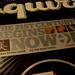 Esquire 75th anniversary ePaper edition