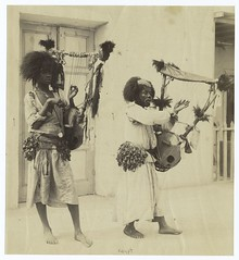 [Egypt.] | by New York Public Library