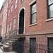 19 Cranberry Street, Brooklyn, NY