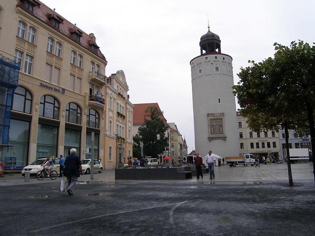 Gorlitz Germany  City new picture : Gorlitz, Germany | Flickr Photo Sharing!