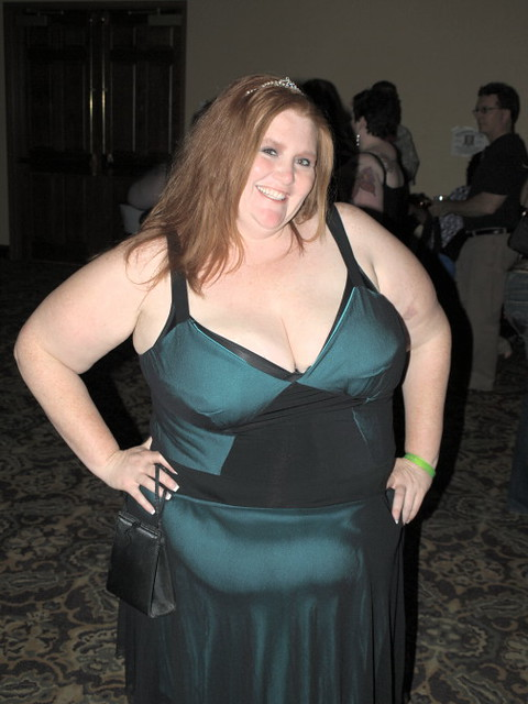Bbw dating with free messages