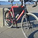Bike Hugger Cyclocross: Alki