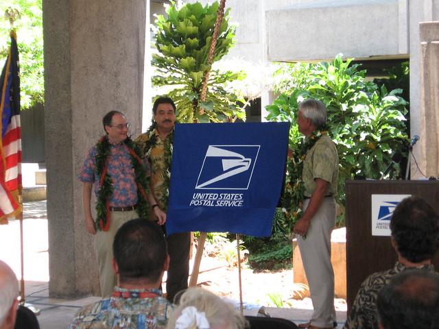Honolulu Hawaii Food Stamp Office