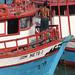 Boats Natal