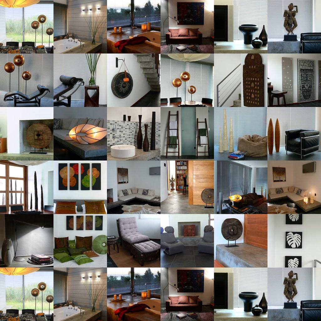 All sizes | interior design.collage | Flickr - Photo Sharing!