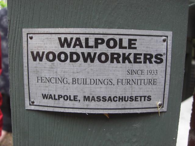 Walpole Mass Food Pantry