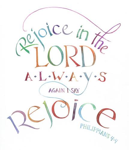 thanksgiving prayers for worship