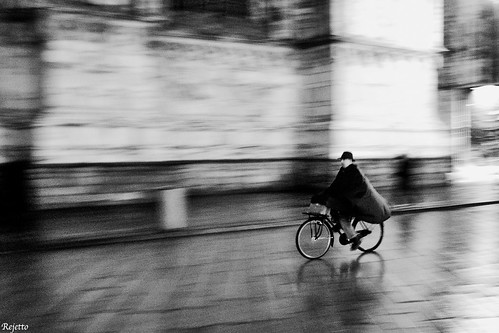 Spectrality of conventional panning and new extended potentials [345/366] | by Rejetto