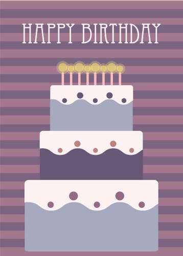 happy birthday cake photo gallery 3 on happy birthday cake photo gallery