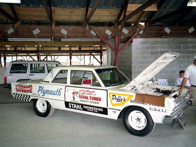 Chryslers At Carlisle >> 1966 Plymouth Belvedere I | Jere Stahl's original 1966 ...