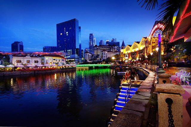 Clarke Quay Singapore Map,Map of Clarke Quay Singapore,Tourist Attractions in Singapore,Things to do in Singapore,Clarke Quay Singapore accommodation destinations attractions hotels map reviews photos pictures,clarke quay and boat quay riverside cruise central hotel adventure ride bars clubs restaurant mall mrt exit singapura map at night