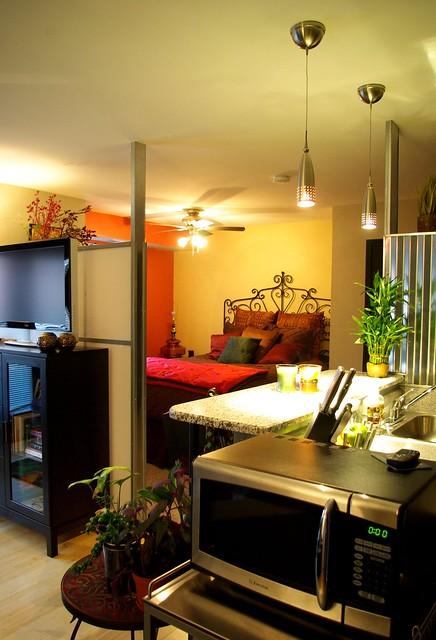 Urbane Residents / Center / Studio / Anna | Flickr - Photo ...