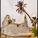 "Tomb & Masjed ""Sidi Abdulwahab"""