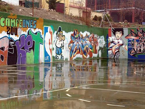 Sportski grafiti! - Page 2 3215815584_1d7aa57555