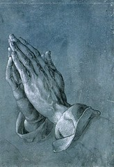 03PrayingHands | by Image Editor