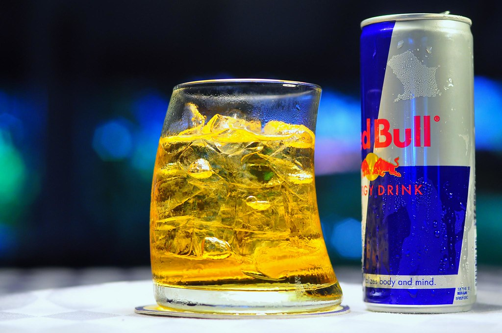 Red Bull does NOT give you wings, $15m lawsuit says so