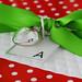 gift wrap embellishments