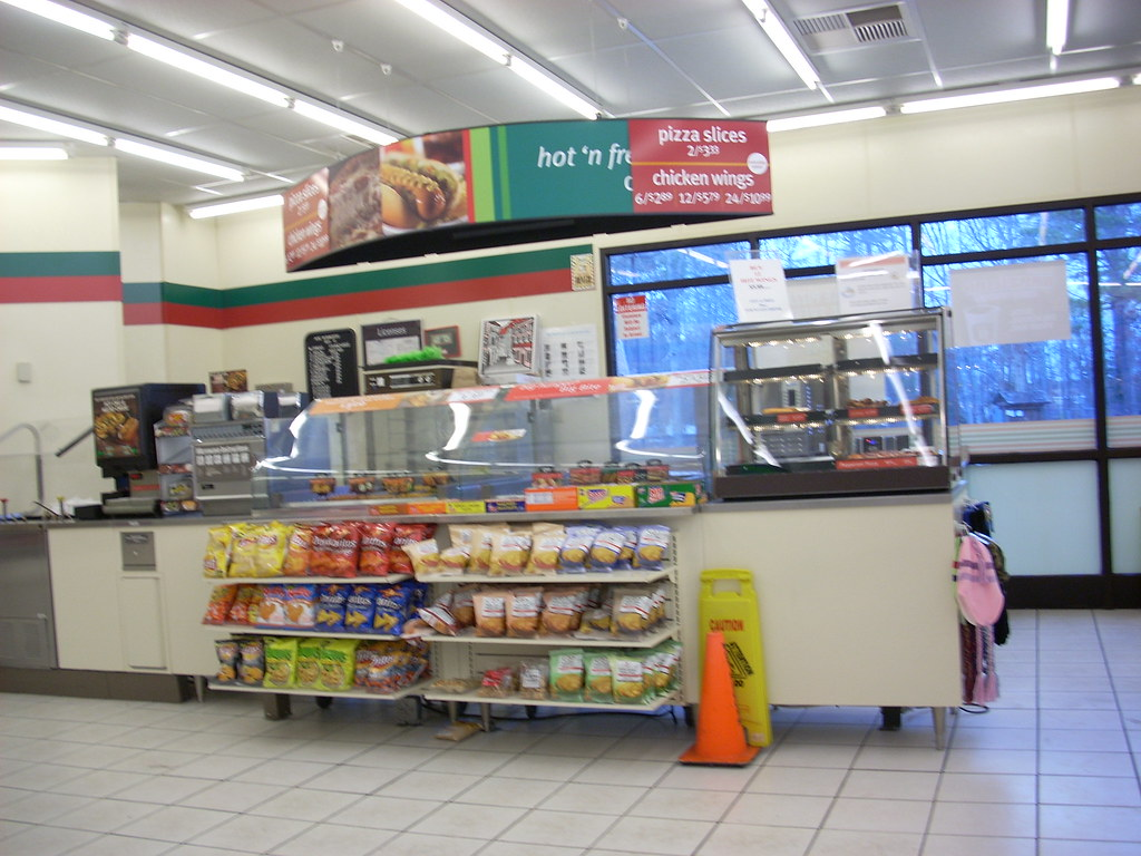 7 eleven interior 7 eleven 32413 2 938 square feet