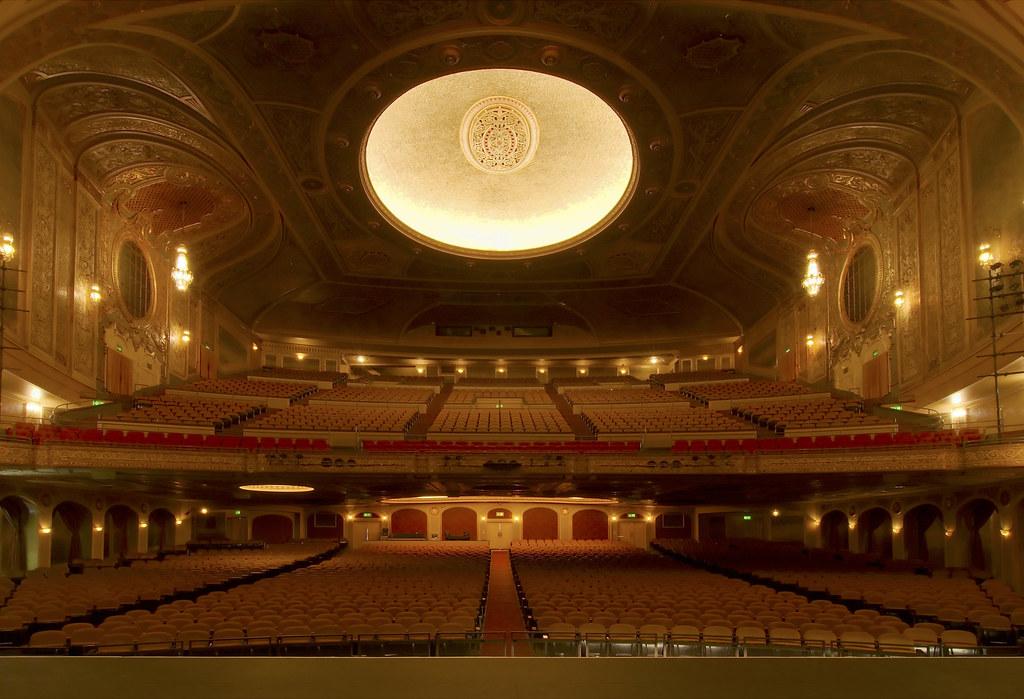 paramounttheater
