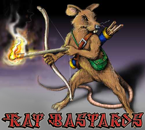 the rat bastards long story short i was reminded of the