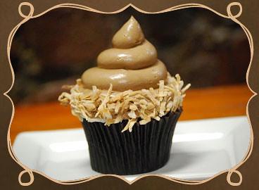 Px Pandan Cake likewise Missjussymo together with B F Eac F B B as well Bb C C likewise . on chocolate cake