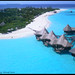 Coco Palm - Dhunikolhu, Maldives