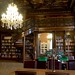 Philosophical Reading-Room