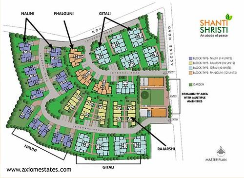 Properties Named Estates In Okeechobee Fl