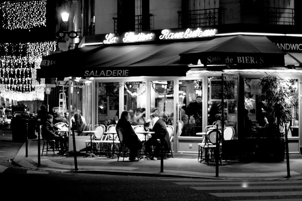 Moulin A Cafe Peugeot Gi