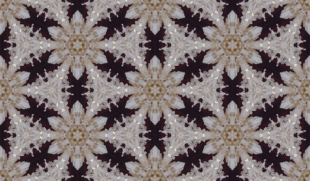 lace background tile - photo #31
