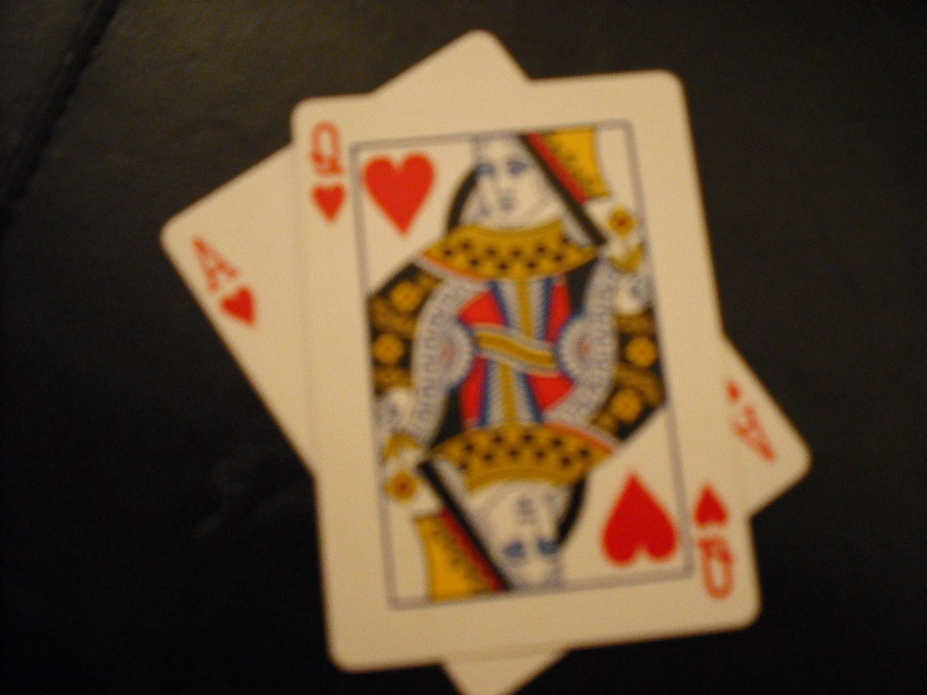 Roulette leuke spelletjes