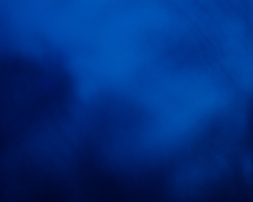 blue wallpapers hd for mobile