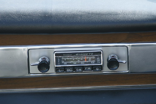 2008_05_26_car_radios_08 | by dsearls