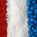 Red, White & Blue Sprinkles