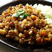 traditional spanish lentils