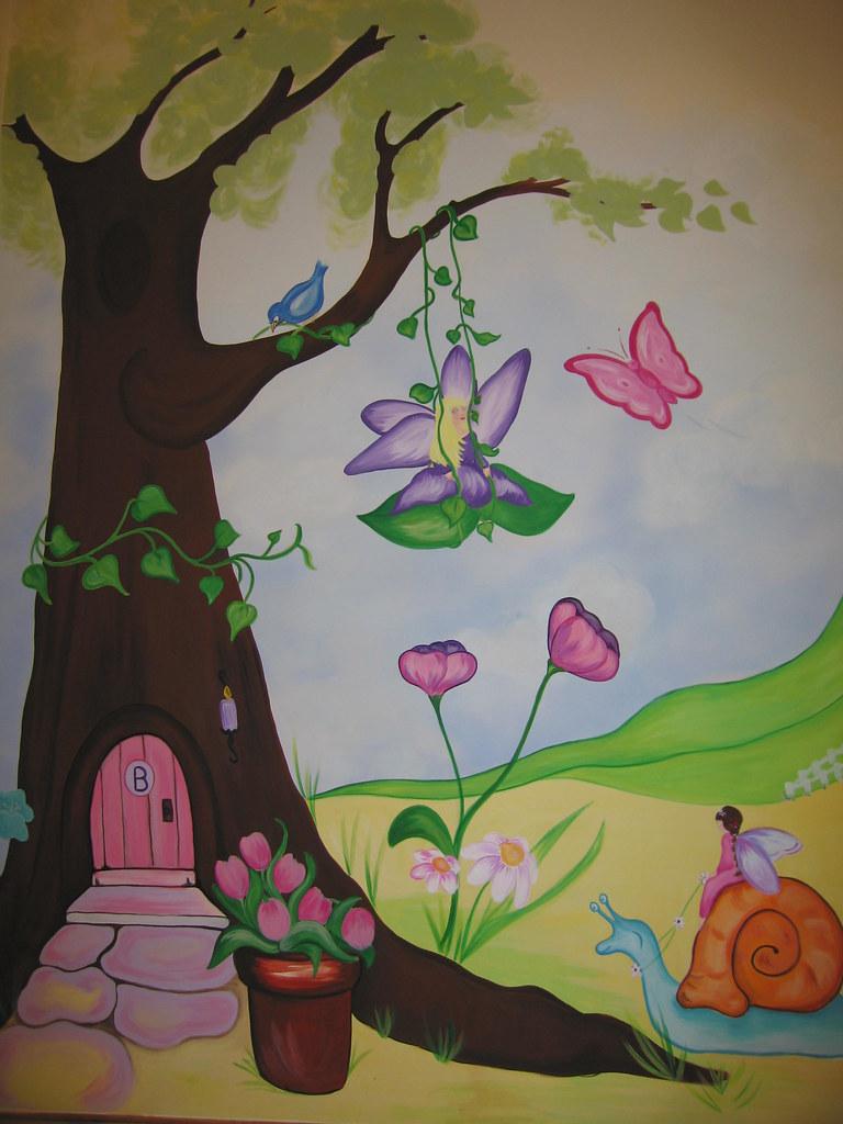 Www.muraldesigns.blogspot.com