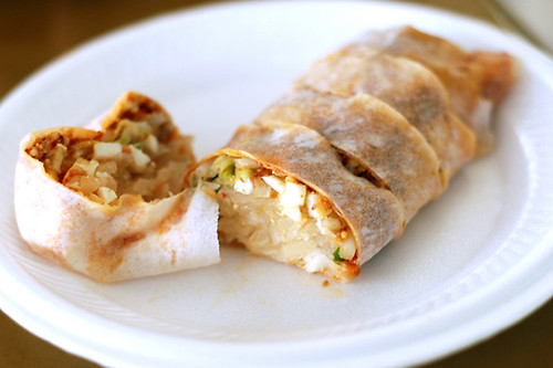 popiah | by food_in_mouth