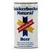 Knickerbocker Natural