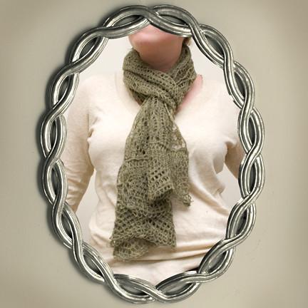 NORDIC MART ~ DROPS Superstore, Yarn, Free Crochet