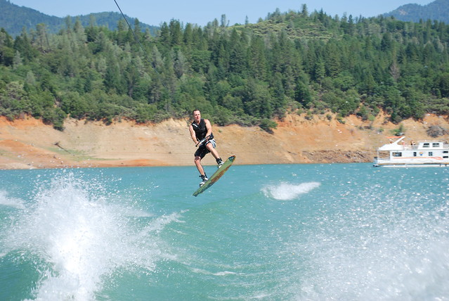 shasta lake single men Shasta county sports hall of fame  coached shasta college men's and women's  owned and operated the mike suyderhoud water ski school at shasta lake for.
